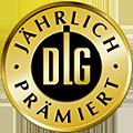 https://www.allgaeuer-bergkaese.de/cm/wp-content/uploads/2017/02/jaehrlich_praemiert.png